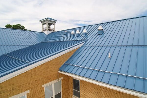 Commercial-Metal-Roofing-