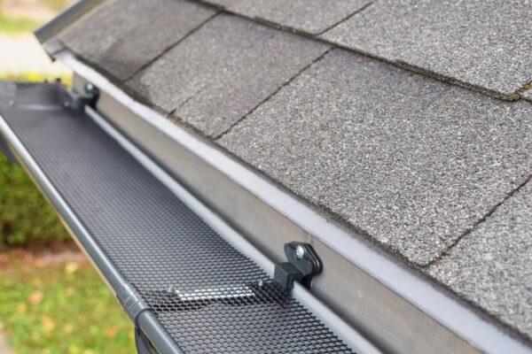 gutter-installation-services
